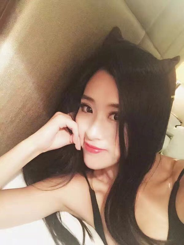 work shanghai escort girls